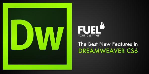 download dreamweaver cs6 trial