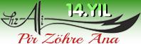 Alevilik Nedir,Muharrem Ayı Ne Zaman,Muharrem Orucu,Alevi Ünlüler,Sanatçılar,Alevi Türküleri,Alevi Sözleri Deyişleri - vBulletin