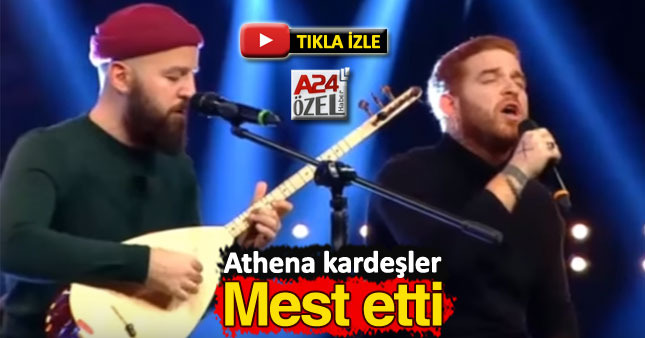 [Resim: O-Seste-Athena-kardesler-performanslari-...-4387.jpeg]