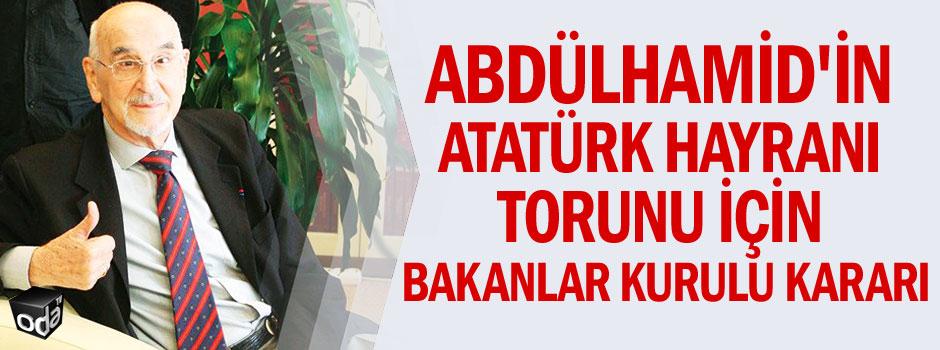[Resim: abdulhamidin-ataturk-hayrani-torunu-icin...arari-.jpg]