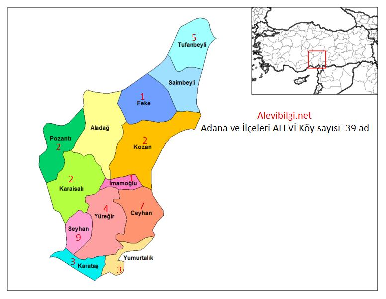 [Resim: adana_alevi_koyleri_haritasi.png]