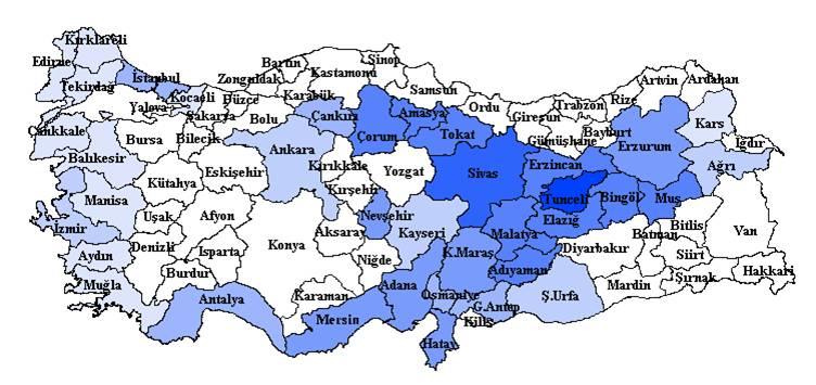 [Resim: alevi-harita-1.jpg]