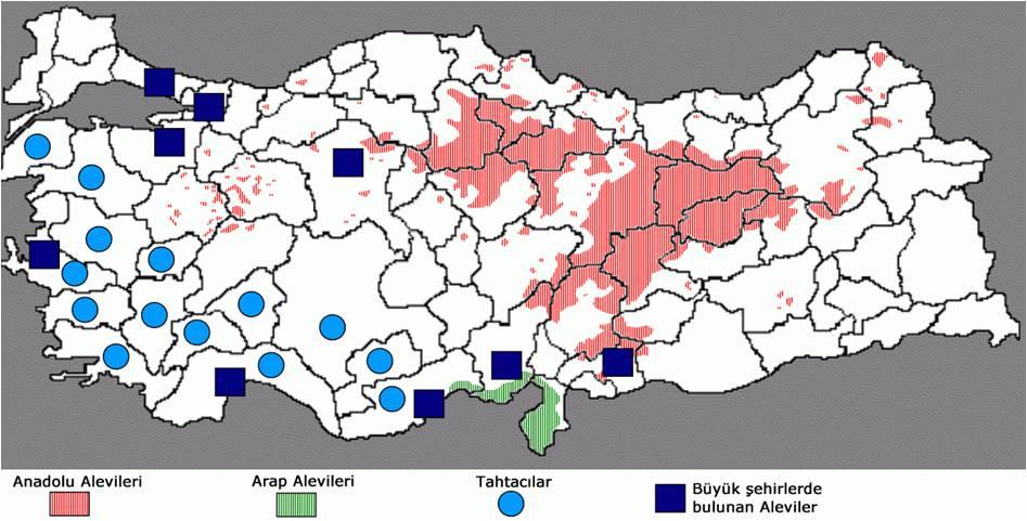 [Resim: alevi-harita-2.jpg]