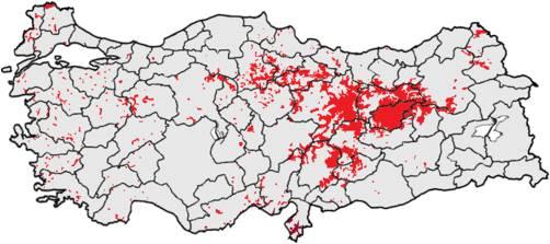 [Resim: alevi-harita-3.jpg]