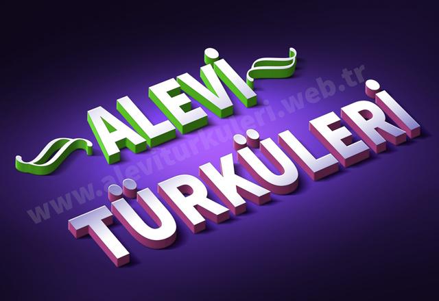 [Resim: alevi-turkuleri-deyisleri.jpg]