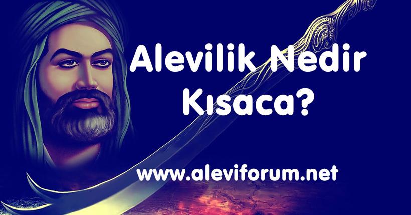 [Resim: alevilik-nedir-kisaca-alevi-forum.jpg]