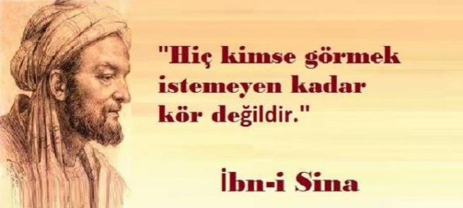[Resim: ibn-i-sina.jpg]
