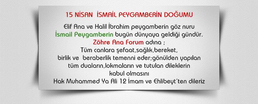 [Resim: ismail-peygamber.jpg]