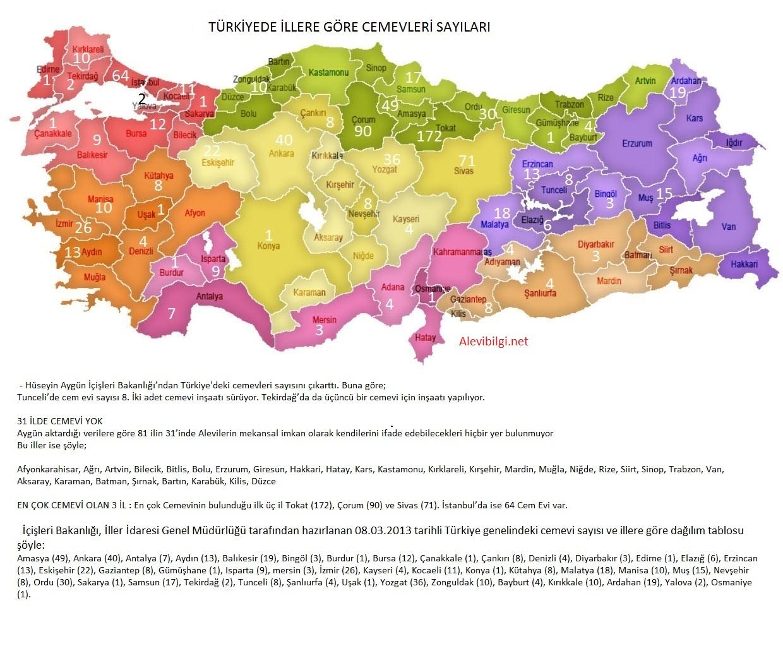 [Resim: turkiye-cemevleri-listesi.jpg]